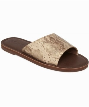 Roxy Women's Helena Flip Flops Women's Shoes