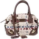 Piero Guidi Handbags - Item 45370252