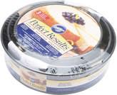 JCPenney Wilton Brands Wilton Perfect Results Springform 3-pc. Bakeware Set