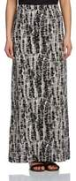 Great Plains Women's Spindle Maxi Skirt