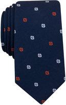 Bar III Men's Southwest Tie, Only at Macy's