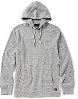O'Neill Boldin Hooded Fleck Thermal Pullover
