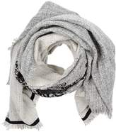 Twin-Set Scarves - Item 46526632