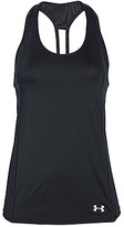 Under Armour Women's UA CoolSwitch Trail Tank