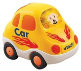 Vtech Go! Go! Smart Wheels Car