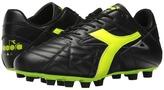 Diadora M. Winner RB Italy LT Soccer Shoes