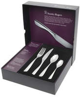 Stanley Rogers Soho 24pc Cutlery Set