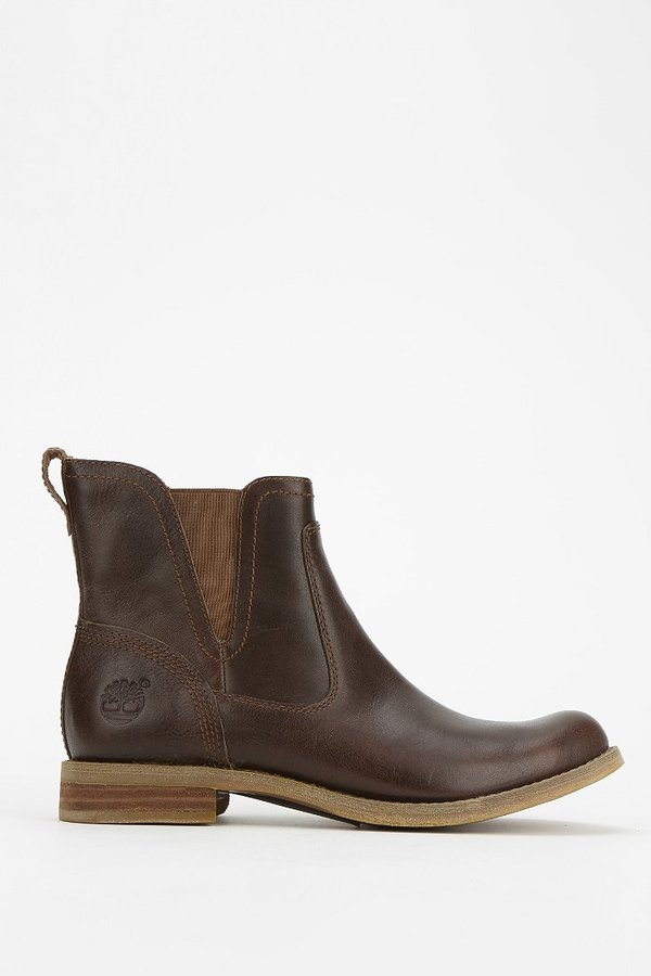 Timberland Earthkeepers Chelsea Boot