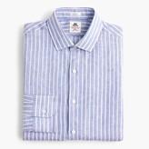 J.Crew Thomas Mason® for Ludlow shirt in striped linen