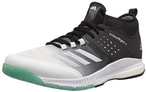 Women's Crazyflight Volleybal Adidas W X qpUSMzV