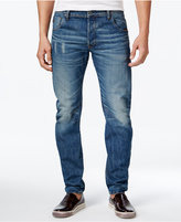 G Star Men's Slim-Fit Jeans