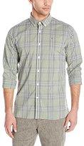 Victorinox Men's Bunder Shirt
