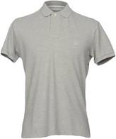 Jeckerson Polo shirts - Item 12090872