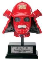 Summit Japanese Samurai - Helmet - Sanada Yukimura - Collectible Figurine