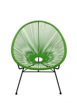 Replica Acapulco Lounge Chair