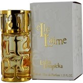 Lolita Lempicka Elle L'aime by for Women 1.35 oz Eau de Parfum Spray
