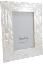 """The Jws Collections Mother-of-Pearl Frame, 4"""" x 6"""""""