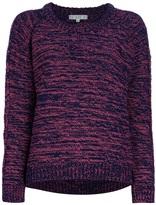 Dagmar 'Gae' sweater