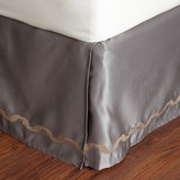 Waterford Walton Bedskirt, Queen