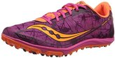Saucony Women's Shay XC4 Flat Racing Shoe