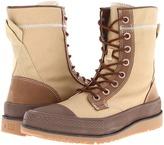 Converse Chuck Taylor All Star Major Mills X-Hi (Olive Grey) - Footwear