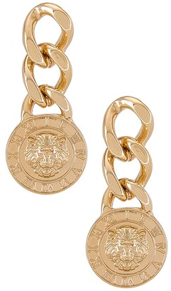 8 Other Reasons Rare Find Earrings