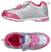 Disney Low-tops & sneakers
