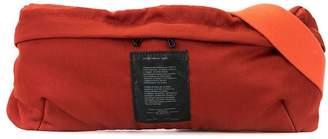 Julius patch detail belt bag
