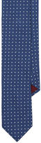 Original Penguin Mercurio Dot Tie
