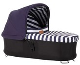 Infant Mountain Buggy 'Urban Jungle - The Luxury Collection' Carrycot Plus