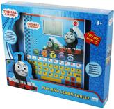 Thomas & Friends My First Tablet