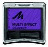 Manhattan Multi Effect Eyeshadow With Applicator