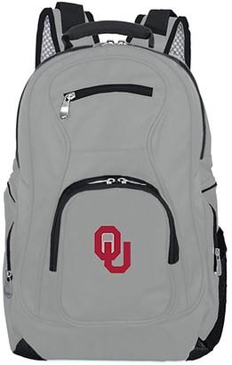 Mojo Oklahoma Sooners Backpack