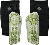 adidas NYC Ghost Graphic