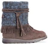 Muk Luks Women's Rihanna Boot
