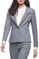 Reiss Chelton Tailored Blazer