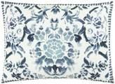 Designers Guild Cellini Cushion - 60x45cm - Graphite