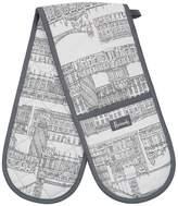 Harrods Brompton Double Oven Glove