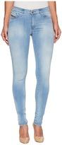 Diesel Skinzee L.32 Trousers 84CR Women's Jeans