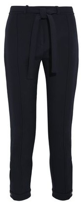 Topshop Casual trouser