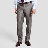 Thomas Pink Ledger Flannel Trousers