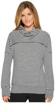 Lucy Beam Bright Pullover Women's Long Sleeve Pullover