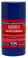Kiehl's Cross-terrain Deodorant 75ml