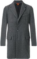 Barena twill coat
