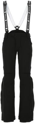 DSQUARED2 Suspender Ski Pants