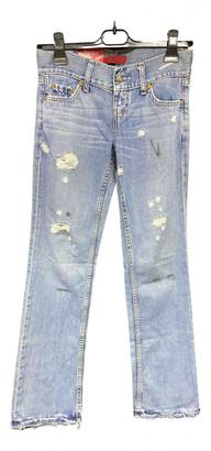 Levi's Other Denim - Jeans Jeans