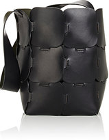 Paco Rabanne Women's 16#01 Hobo Mini Bucket Bag