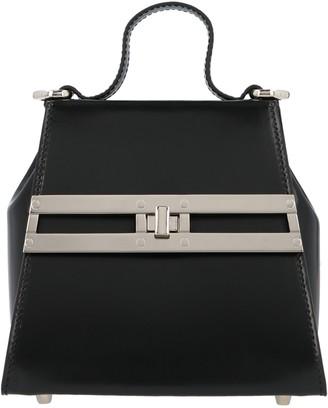 Y/Project Mini Doctor Bag Handbag