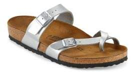 Vionic Mayari Slip-On Sandals