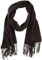 Ballantyne Oblong scarves